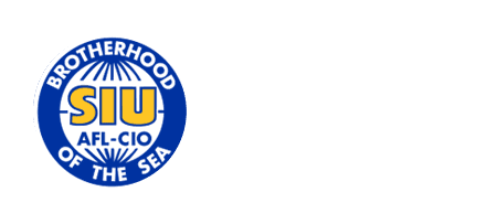 Seafarers International Union